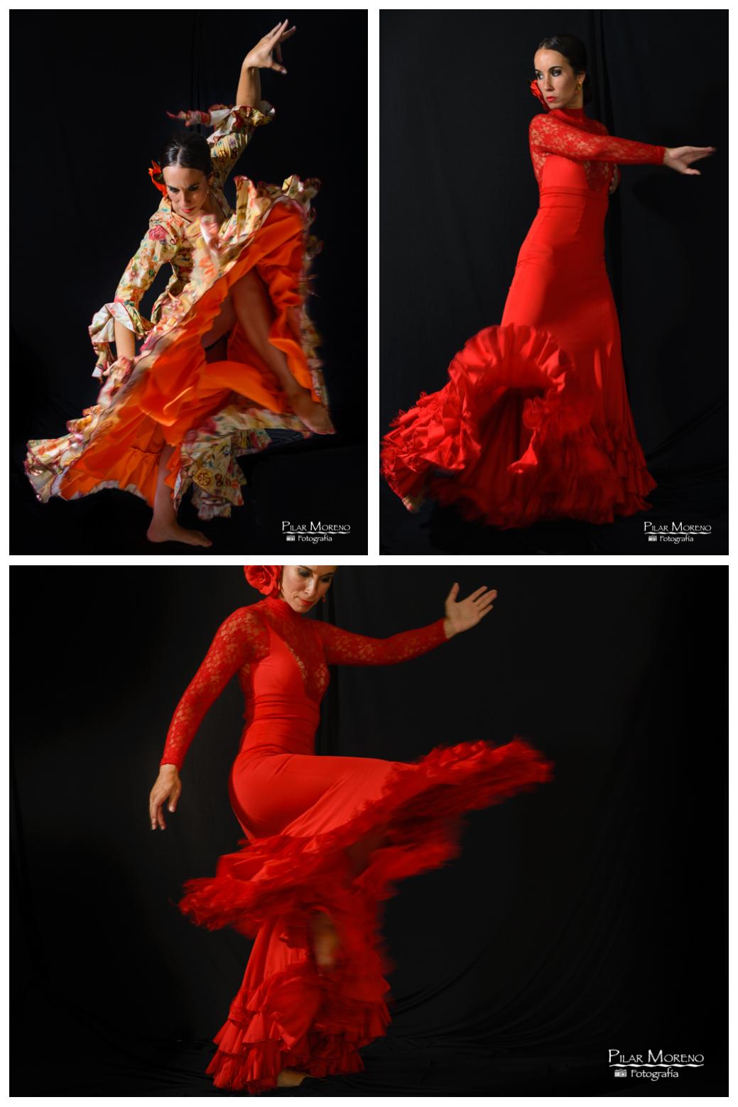Flamenca1